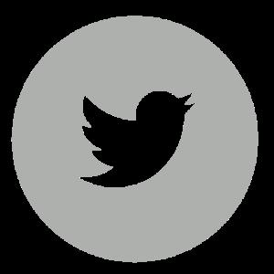 River West Lofts Twitter